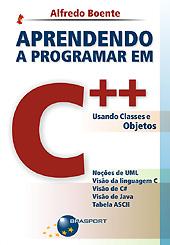 E-Book Linguagem C++