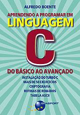 E-Book Linguagem C
